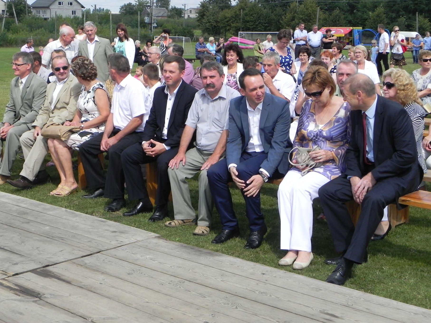 2013-08-13 Piknik w Regnowie (35)