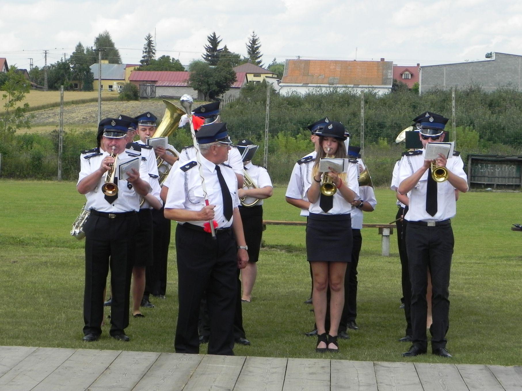 2013-08-13 Piknik w Regnowie (36)