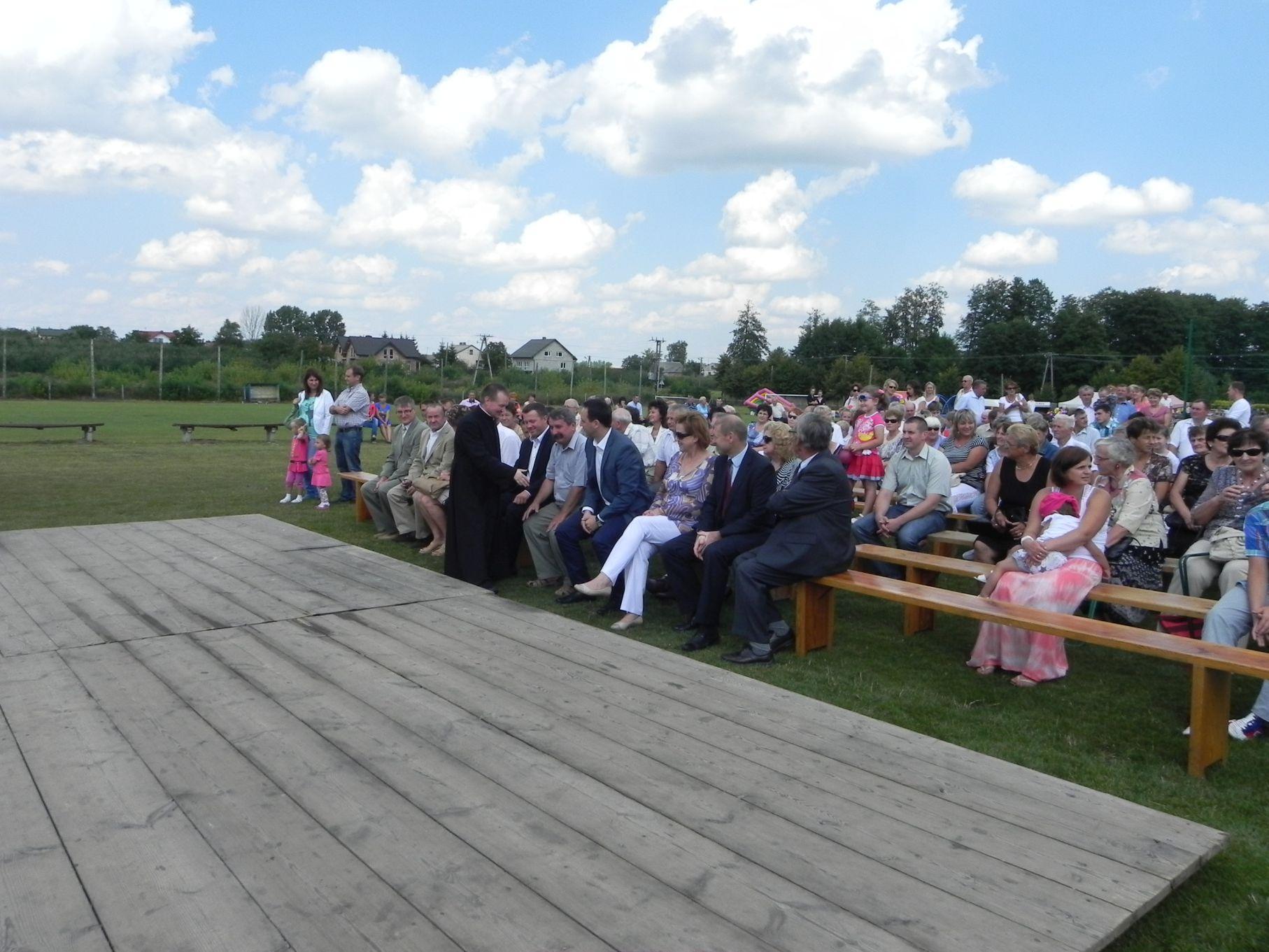 2013-08-13 Piknik w Regnowie (38)