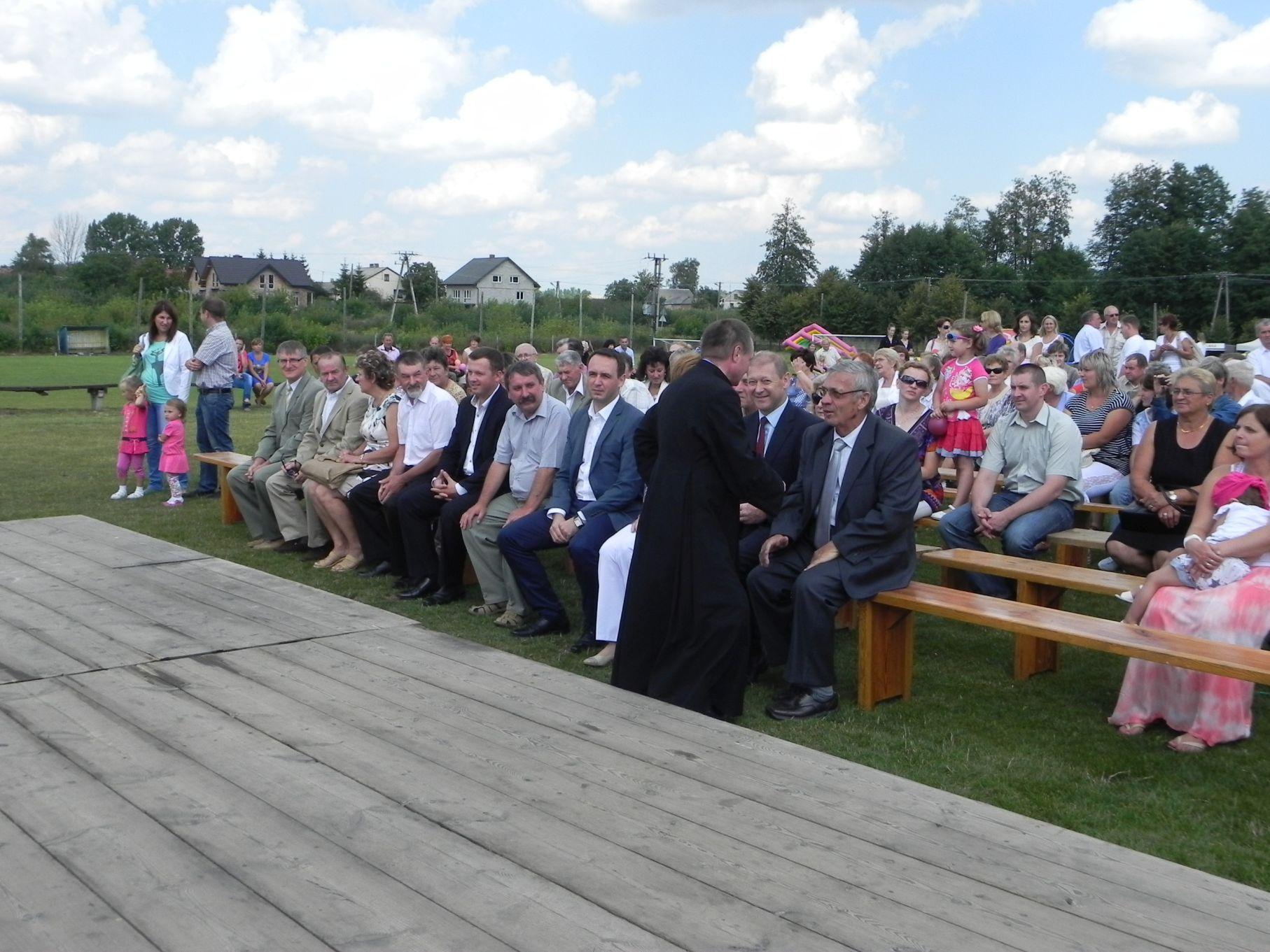 2013-08-13 Piknik w Regnowie (39)