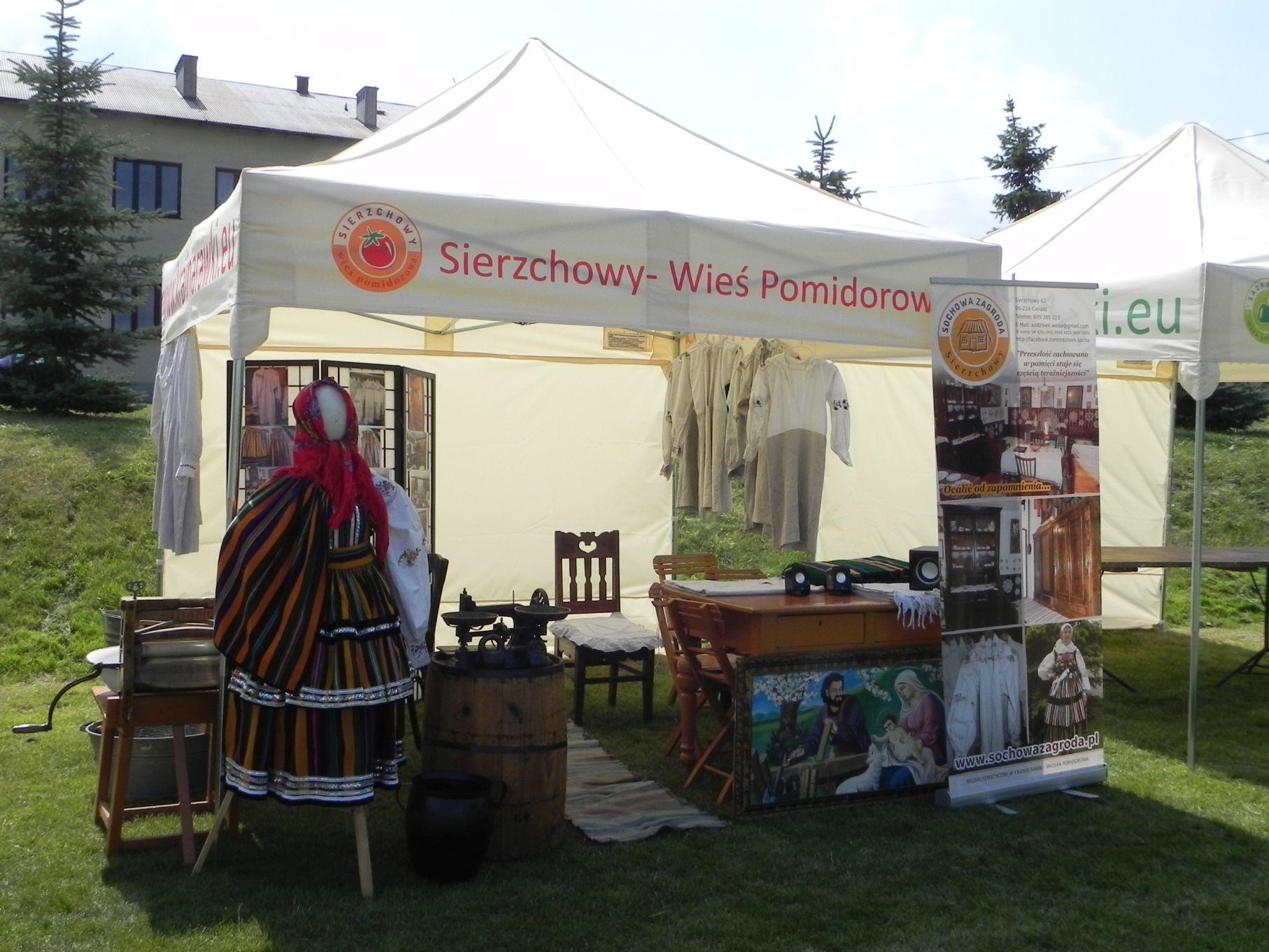 2013-08-13 Piknik w Regnowie (4)