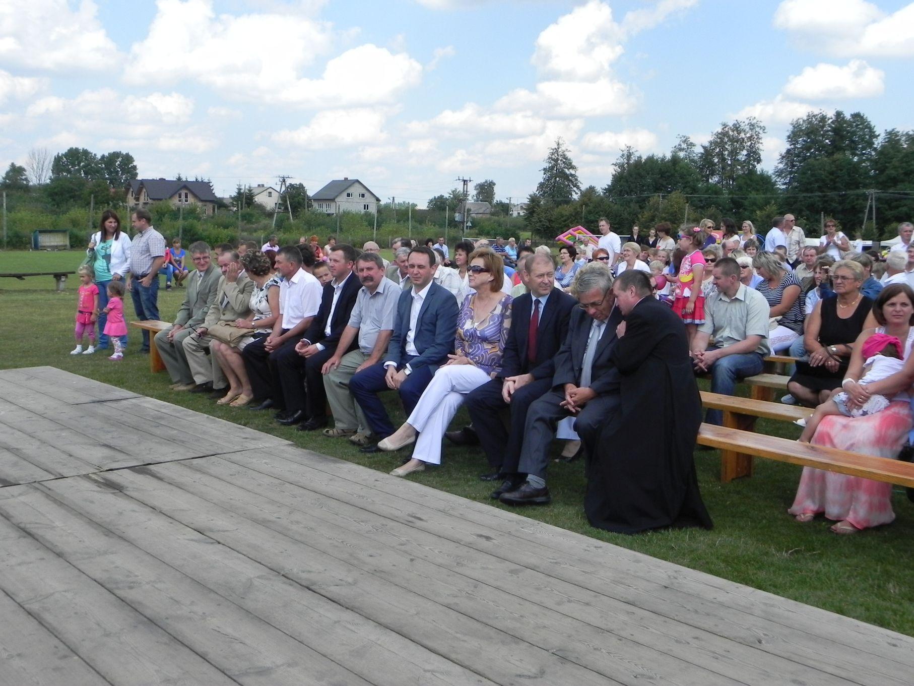 2013-08-13 Piknik w Regnowie (40)