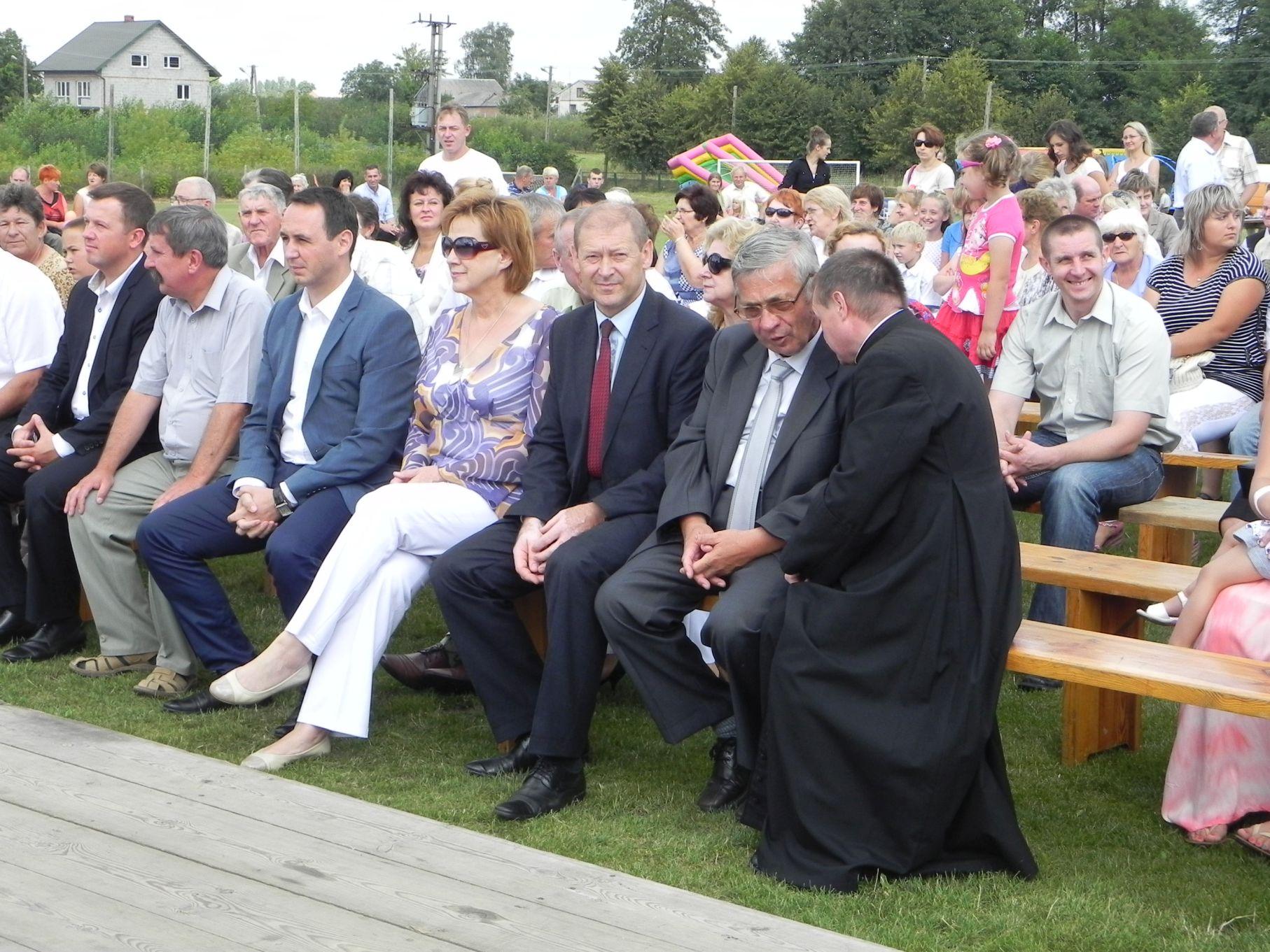 2013-08-13 Piknik w Regnowie (41)