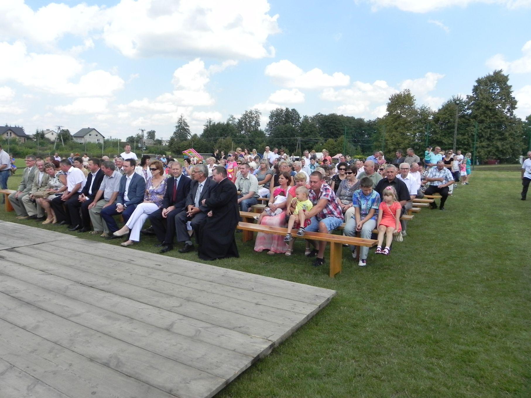 2013-08-13 Piknik w Regnowie (42)