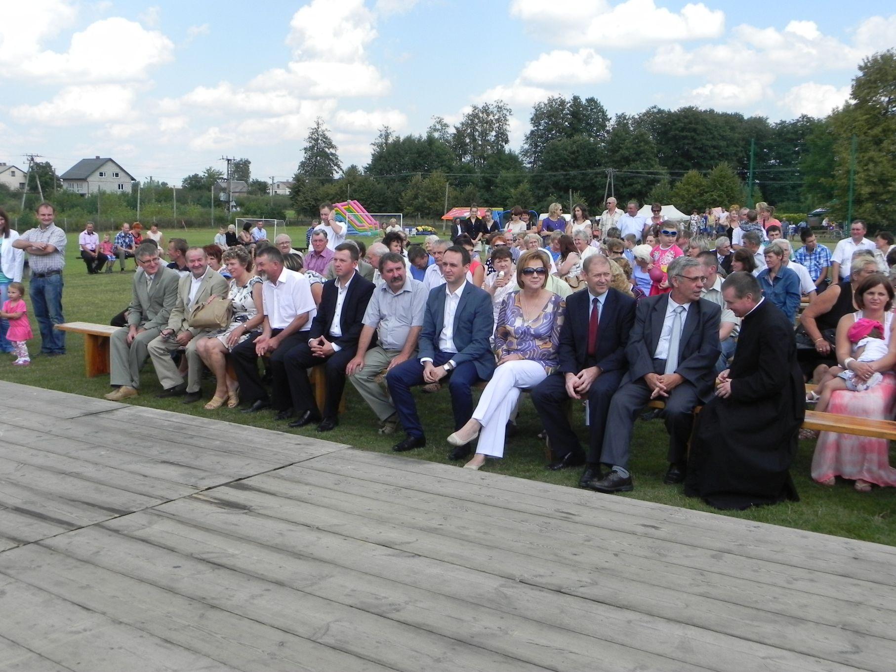 2013-08-13 Piknik w Regnowie (43)