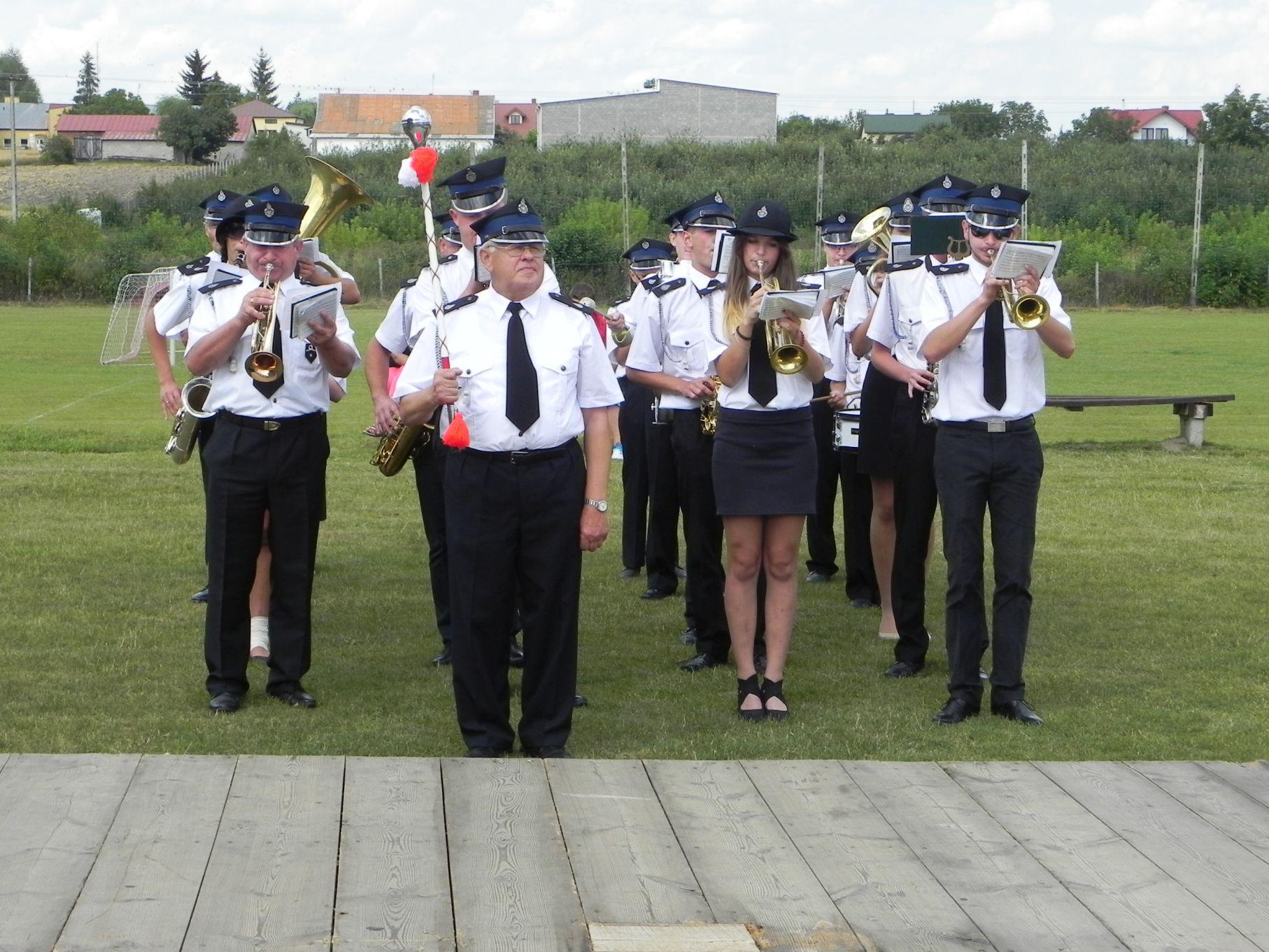2013-08-13 Piknik w Regnowie (45)
