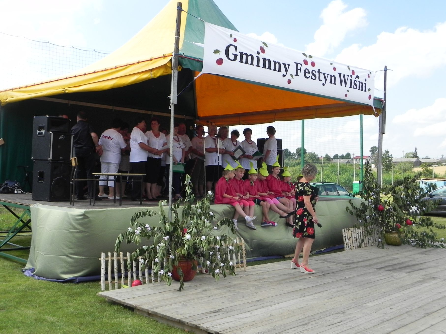 2013-08-13 Piknik w Regnowie (48)