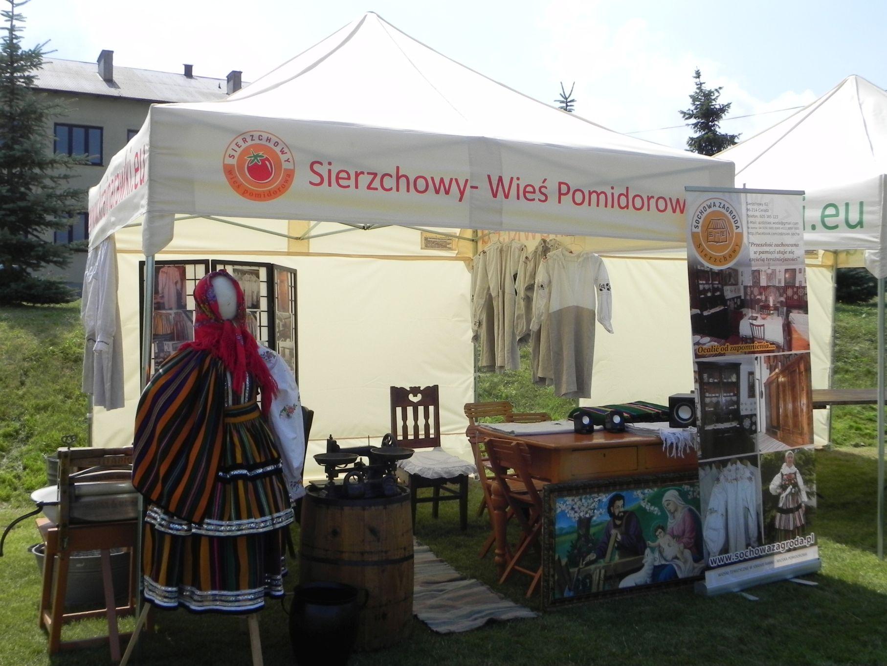 2013-08-13 Piknik w Regnowie (5)