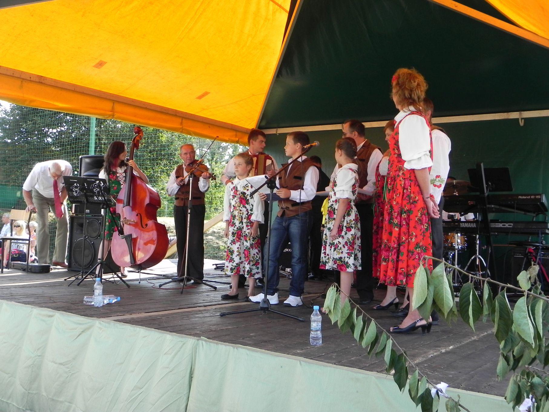 2013-08-13 Piknik w Regnowie (52)