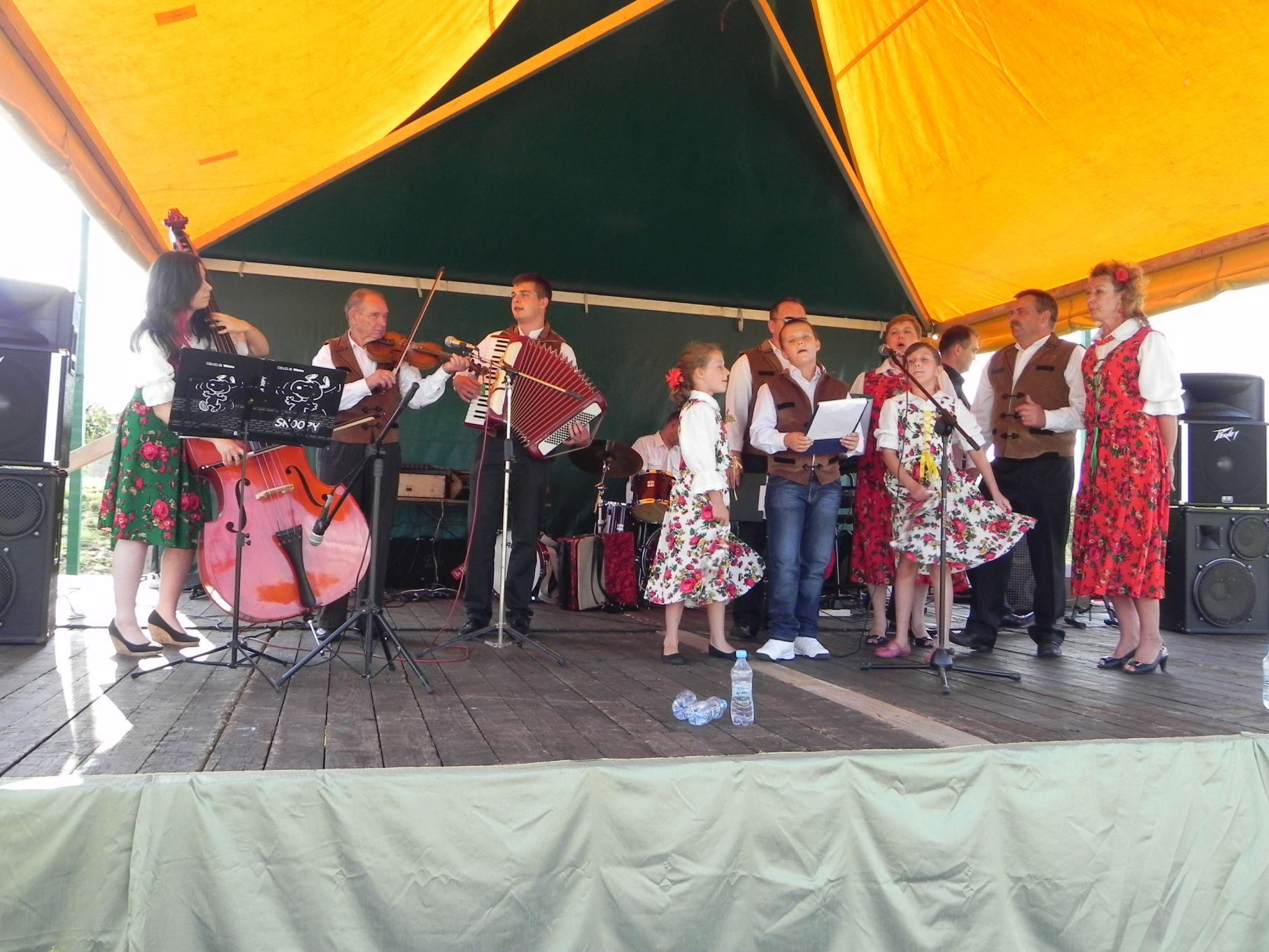 2013-08-13 Piknik w Regnowie (57)
