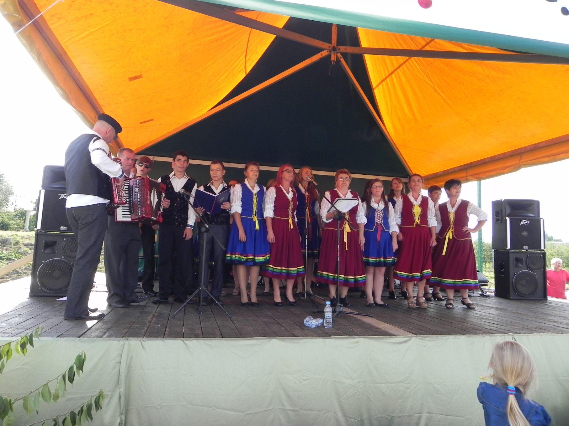2013-08-13 Piknik w Regnowie (60)