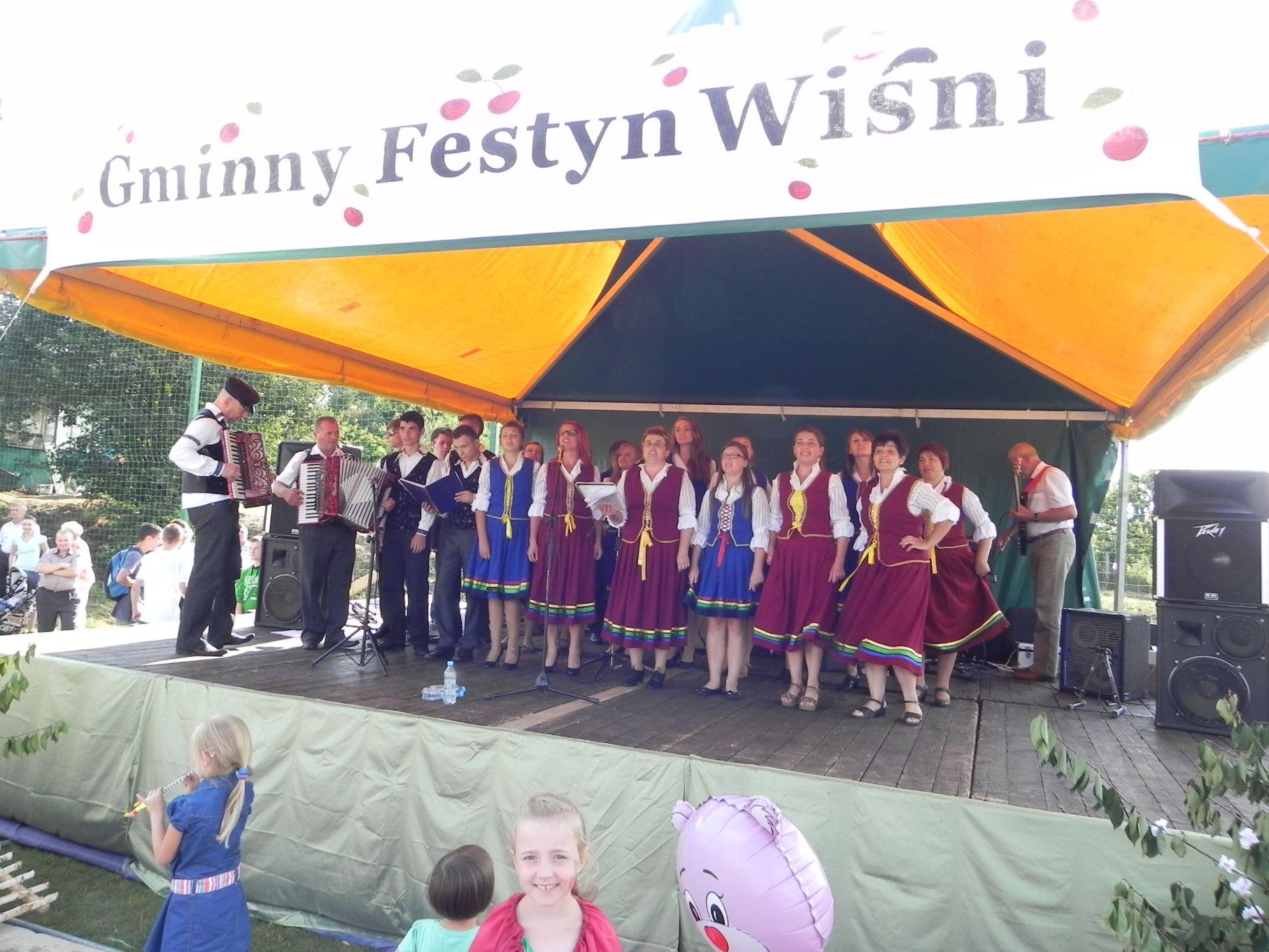 2013-08-13 Piknik w Regnowie (61)