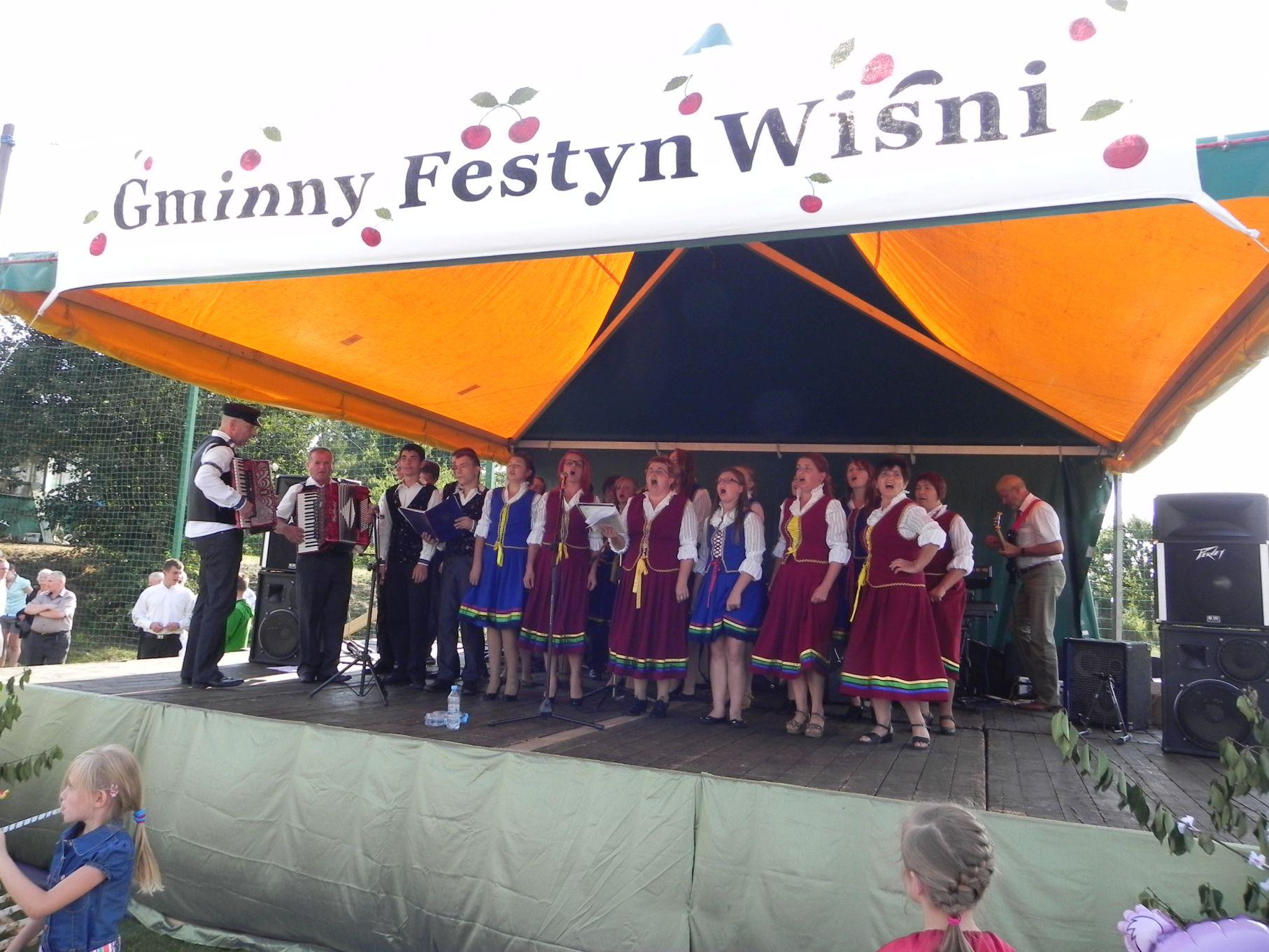2013-08-13 Piknik w Regnowie (62)