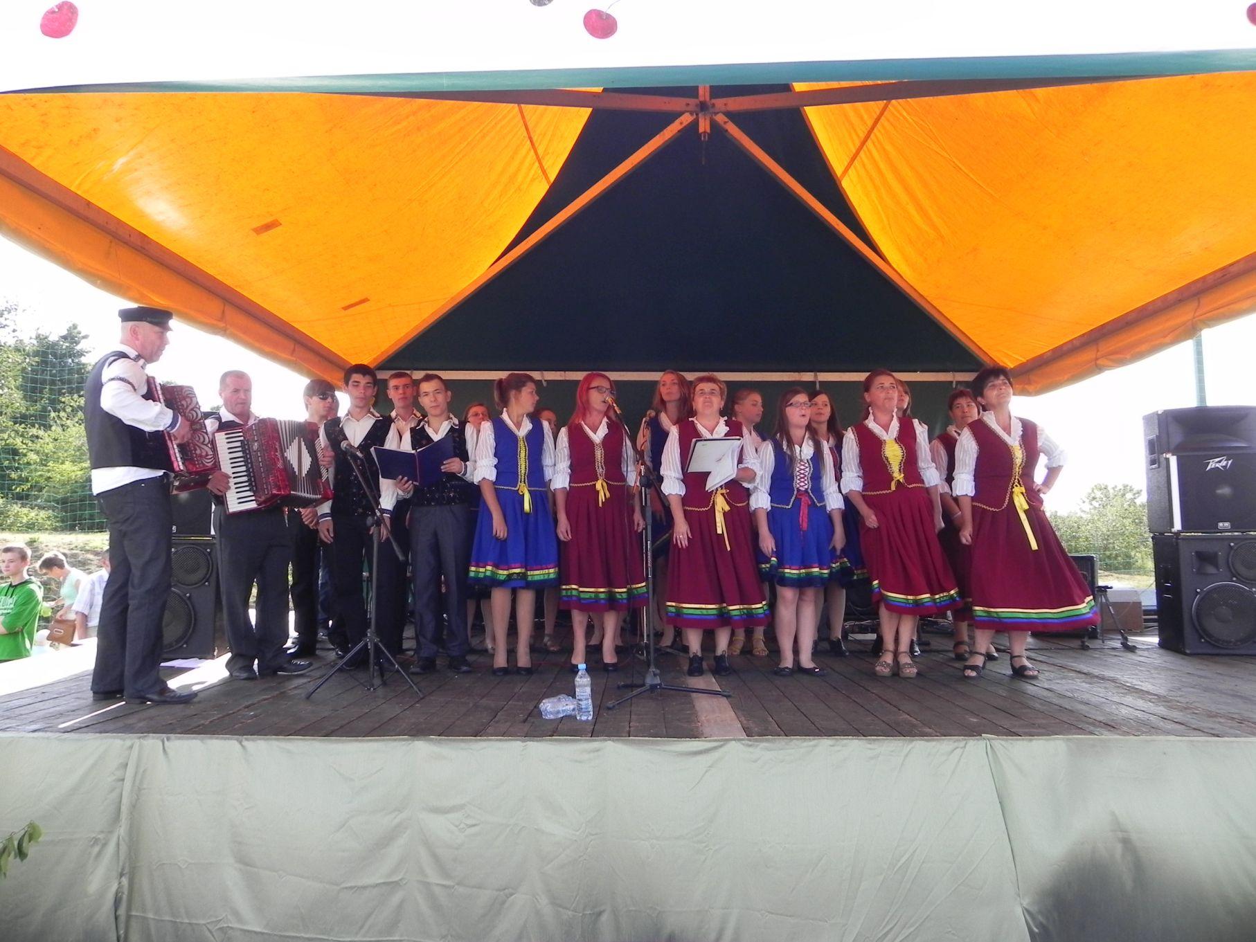 2013-08-13 Piknik w Regnowie (64)