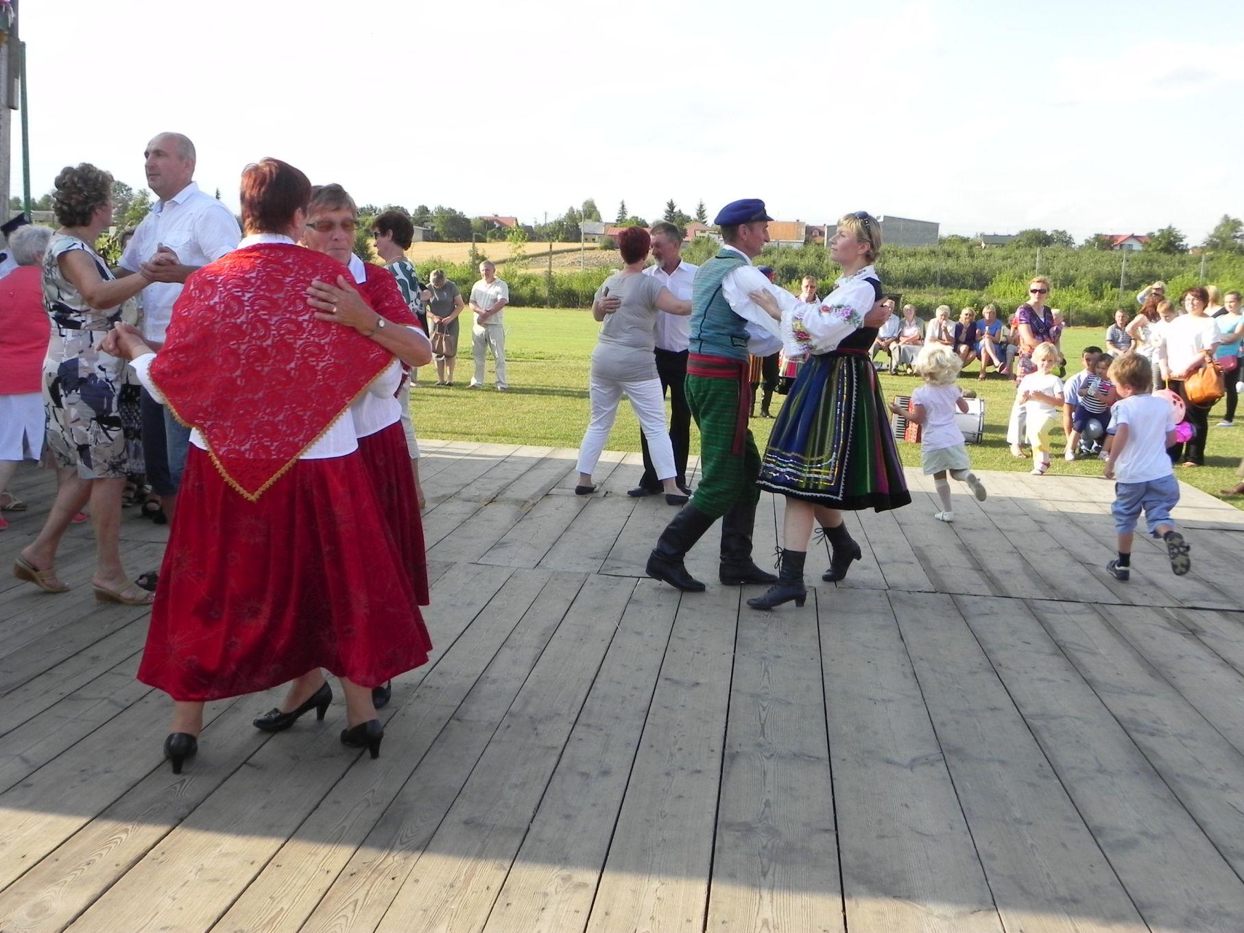 2013-08-13 Piknik w Regnowie (67)