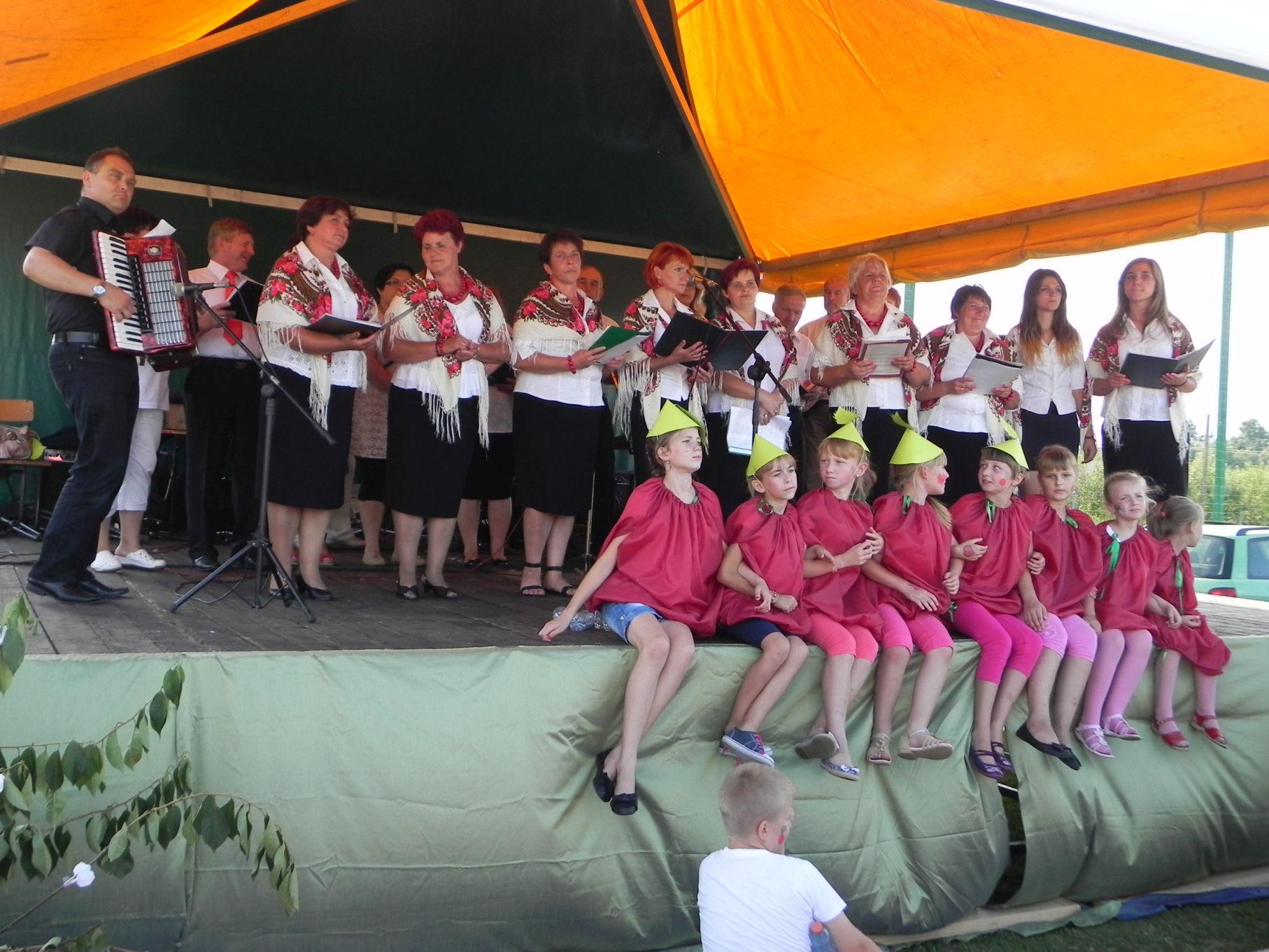 2013-08-13 Piknik w Regnowie (68)