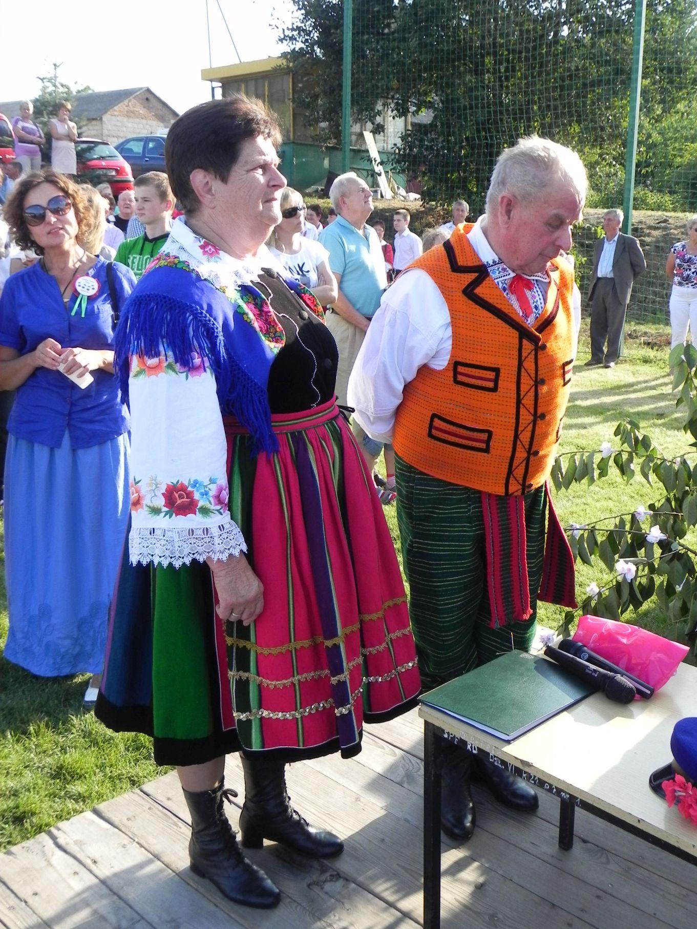 2013-08-13 Piknik w Regnowie (69)