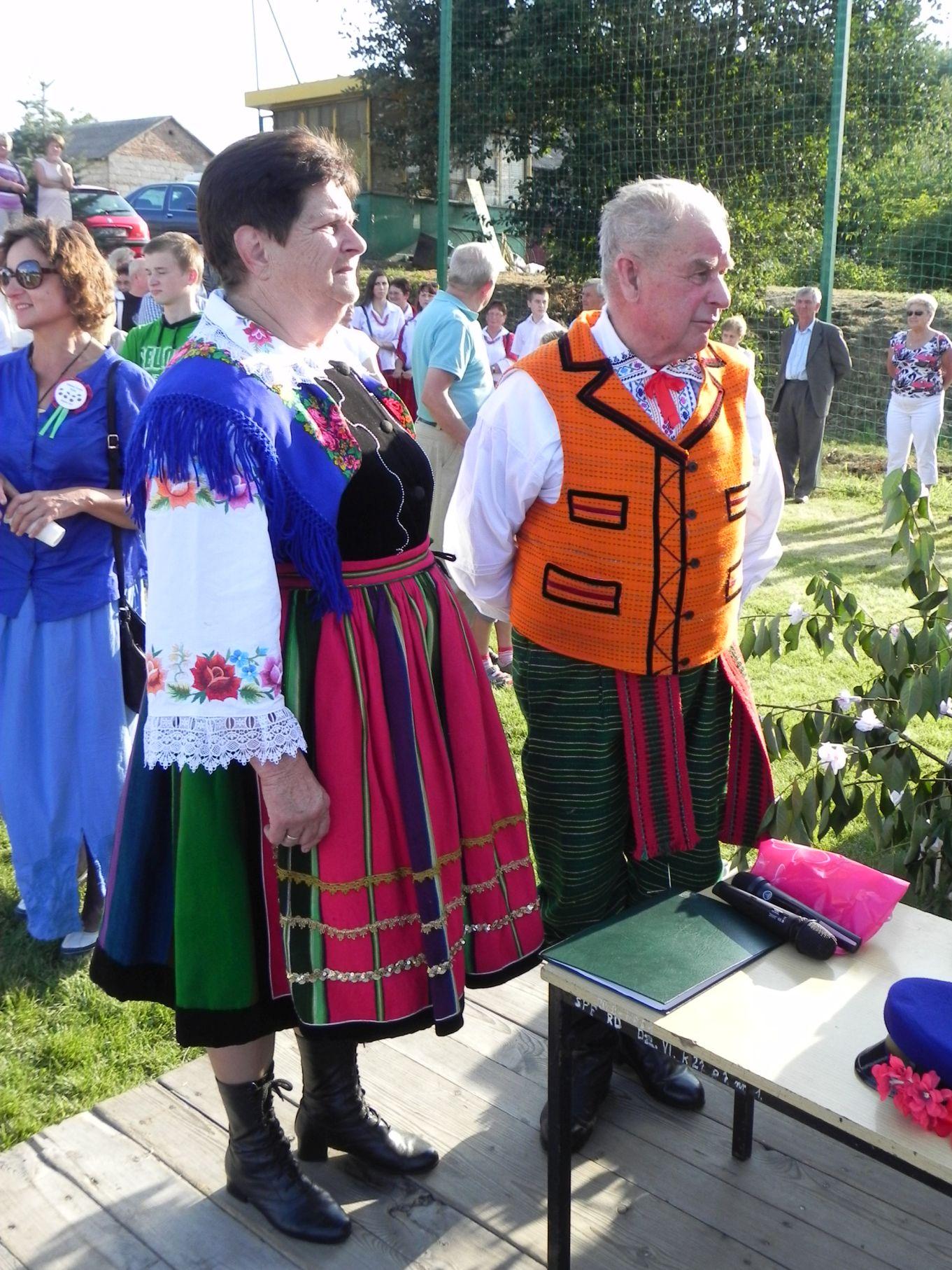 2013-08-13 Piknik w Regnowie (70)