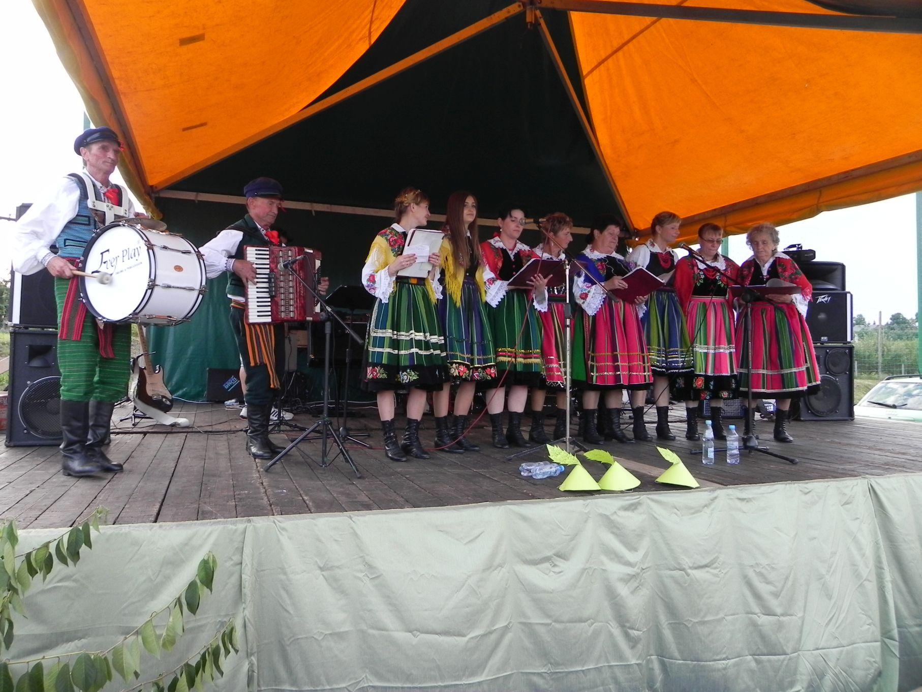 2013-08-13 Piknik w Regnowie (73)