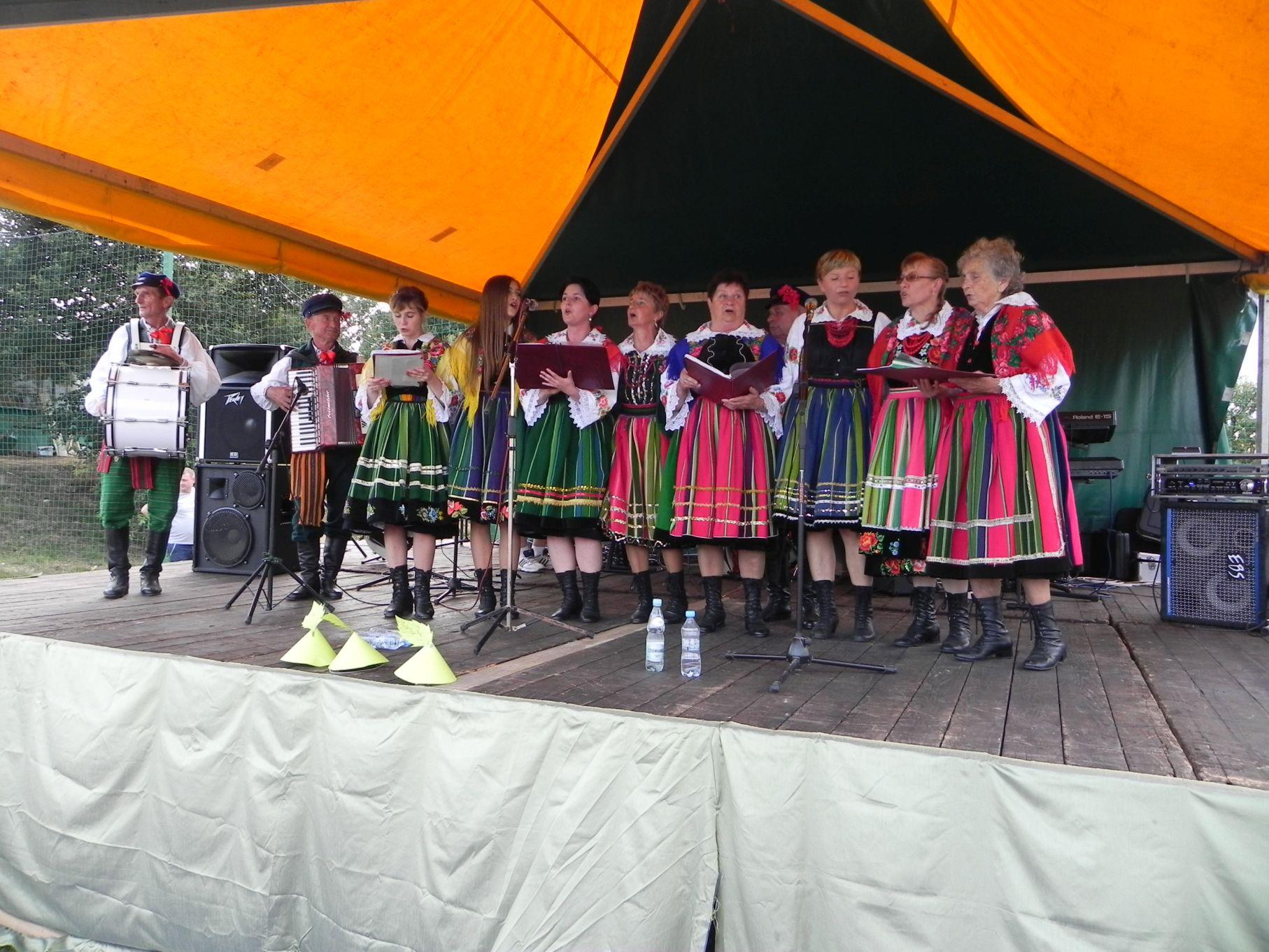 2013-08-13 Piknik w Regnowie (75)