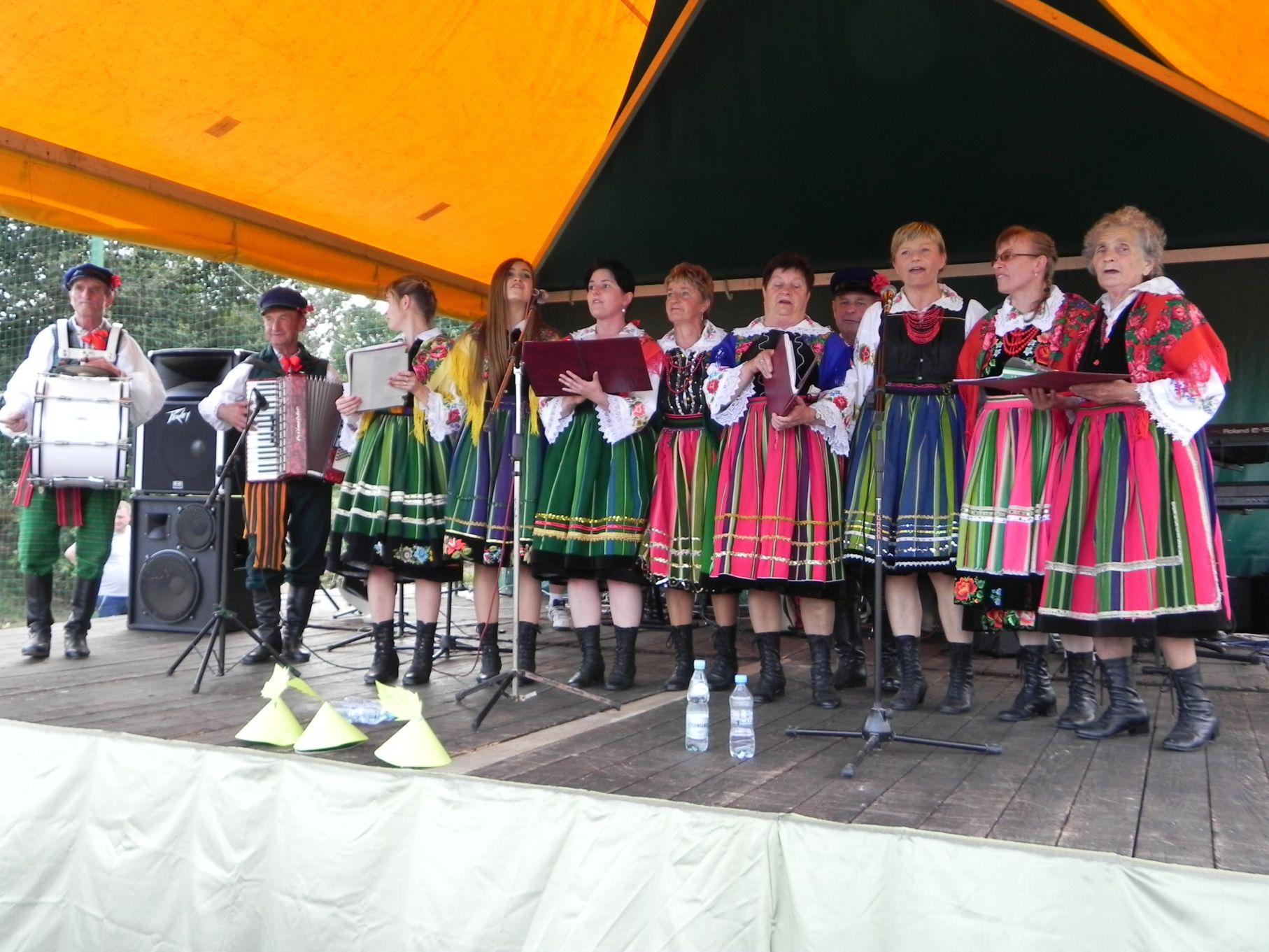 2013-08-13 Piknik w Regnowie (76)