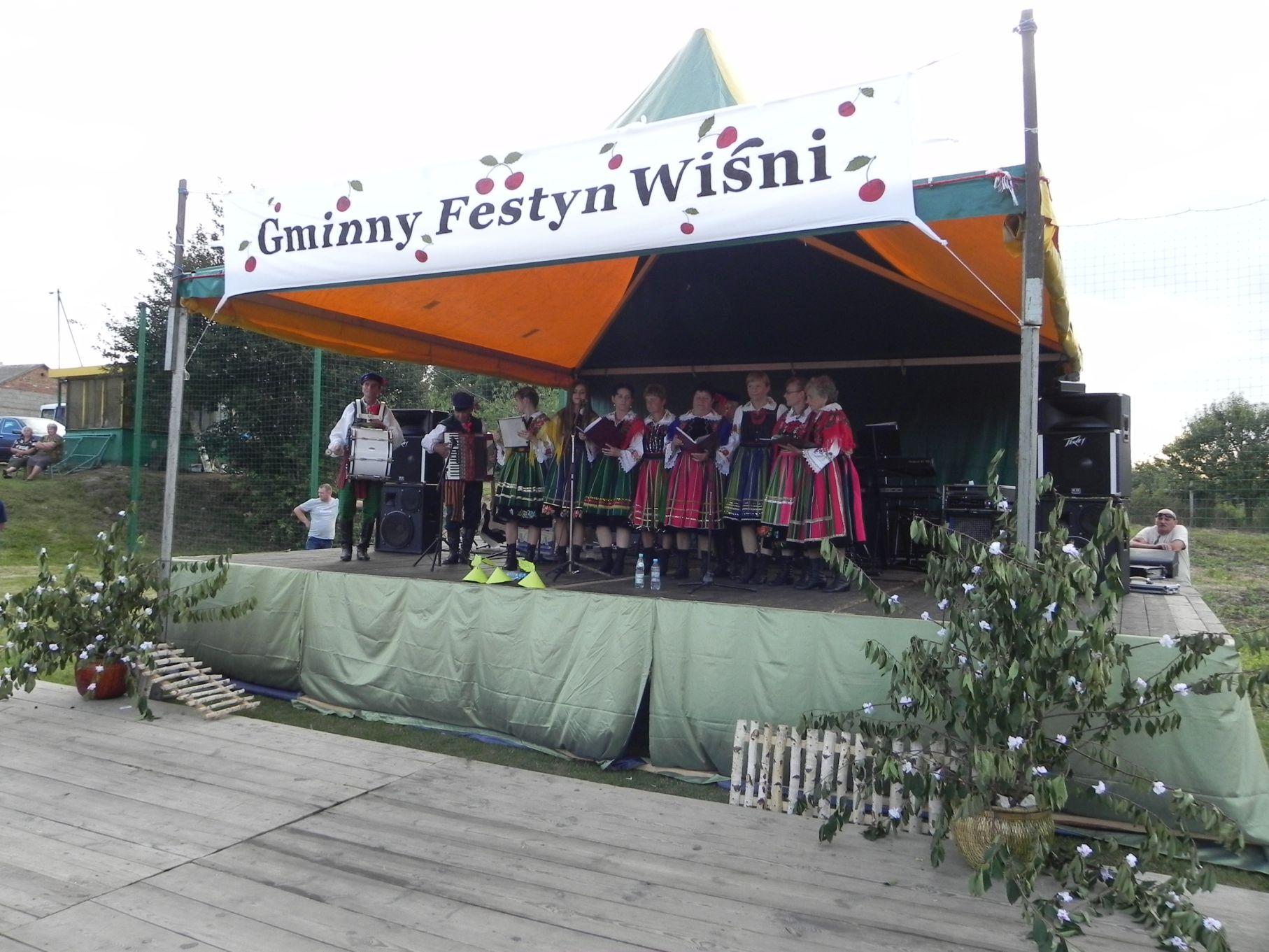 2013-08-13 Piknik w Regnowie (77)