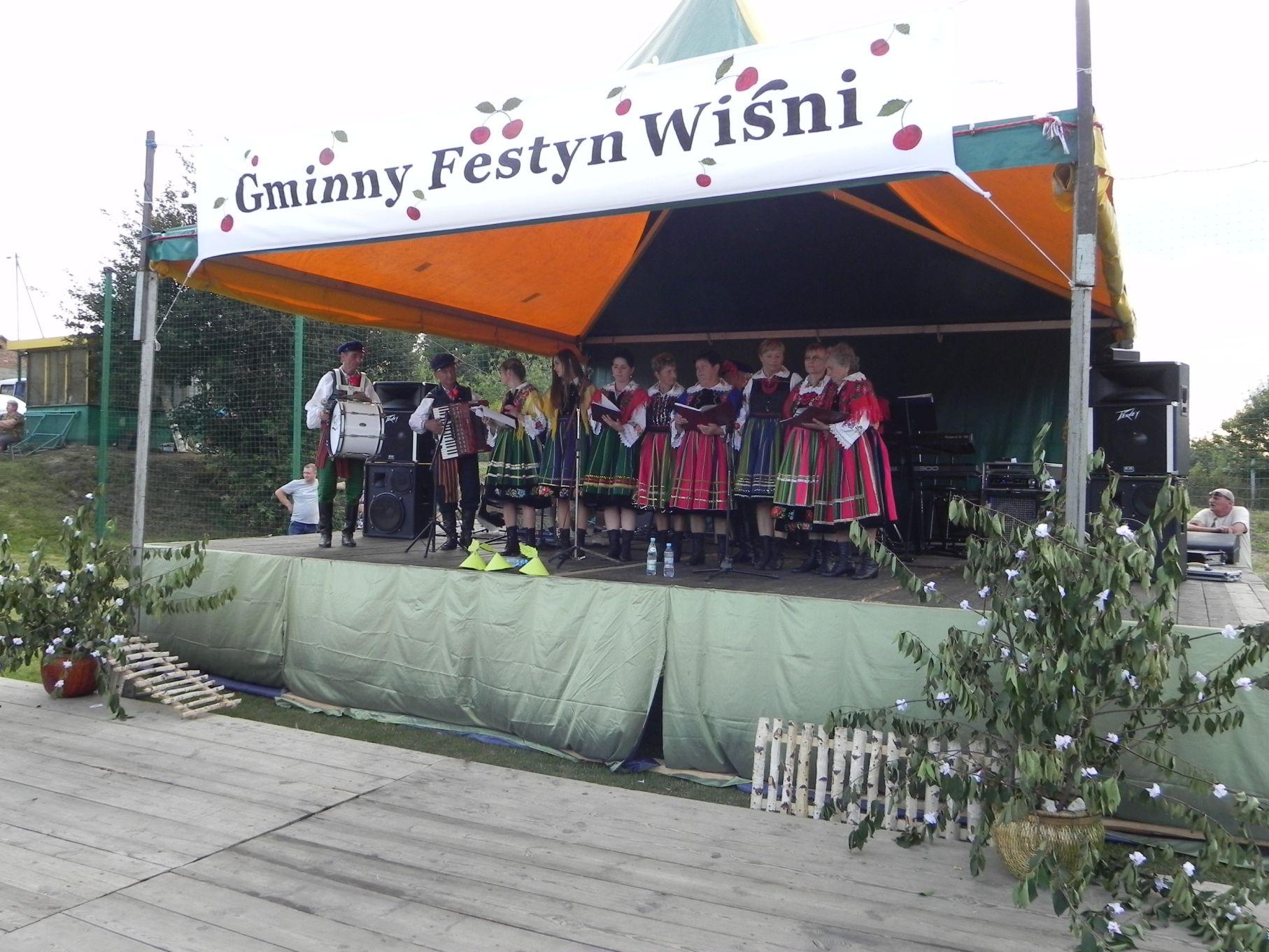 2013-08-13 Piknik w Regnowie (78)