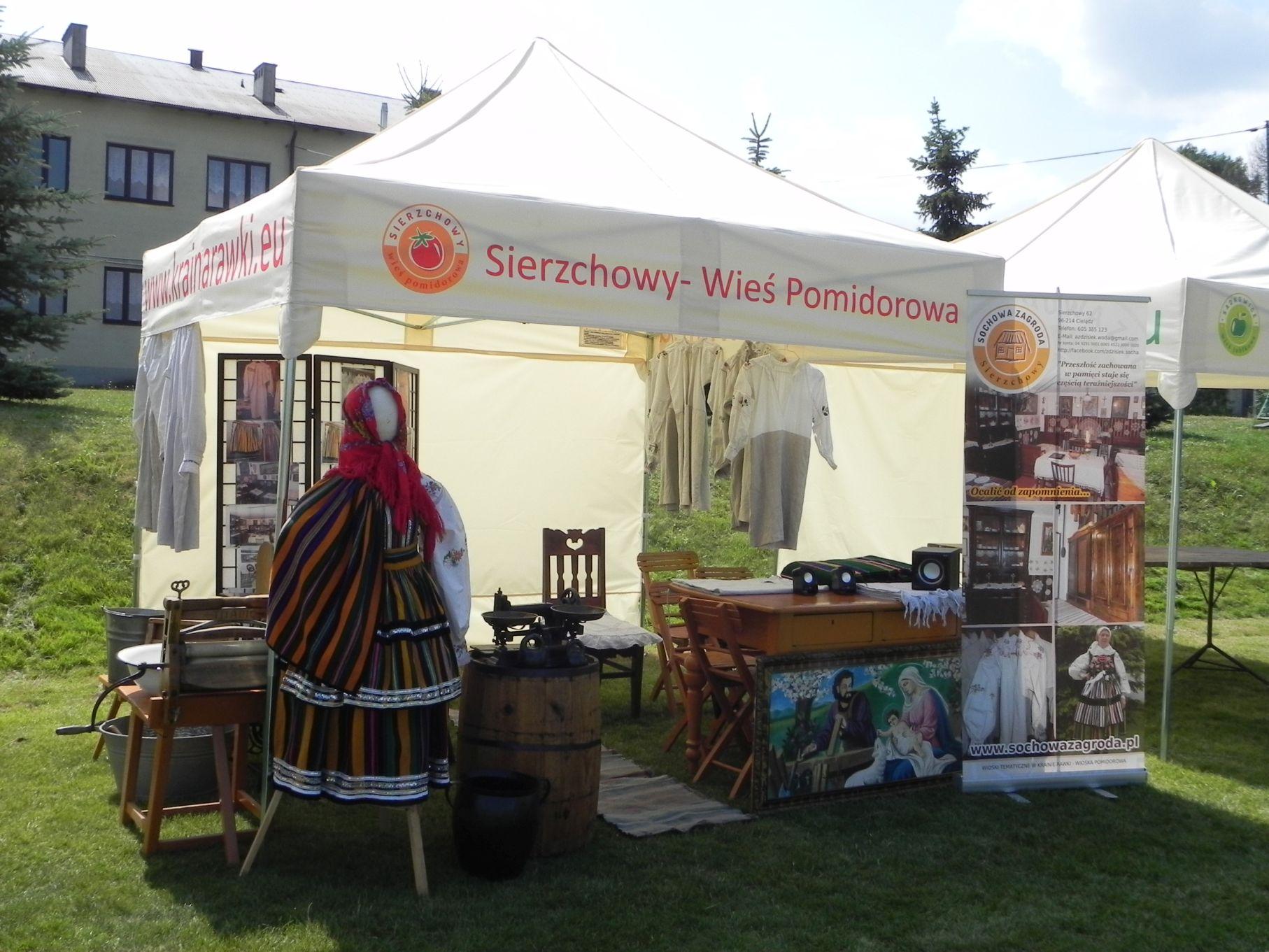 2013-08-13 Piknik w Regnowie (8)