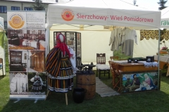 2013-08-13 Piknik w Regnowie (11)