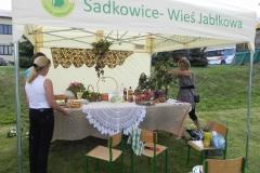 2013-08-13 Piknik w Regnowie (12)