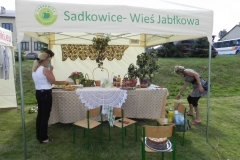 2013-08-13 Piknik w Regnowie (13)
