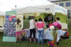 2013-08-13 Piknik w Regnowie (15)
