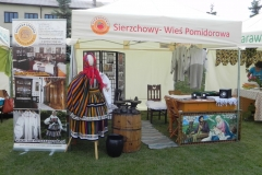 2013-08-13 Piknik w Regnowie (17)