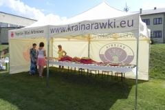 2013-08-13 Piknik w Regnowie (19)