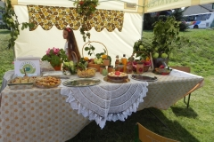 2013-08-13 Piknik w Regnowie (20)