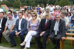 2013-08-13 Piknik w Regnowie (44)