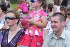 2013-08-13 Piknik w Regnowie (46)