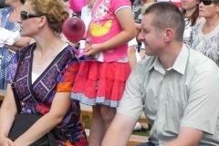 2013-08-13 Piknik w Regnowie (47)
