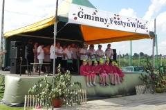 2013-08-13 Piknik w Regnowie (49)
