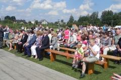 2013-08-13 Piknik w Regnowie (50)