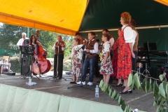 2013-08-13 Piknik w Regnowie (51)