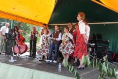 2013-08-13 Piknik w Regnowie (53)