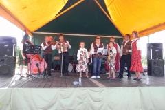 2013-08-13 Piknik w Regnowie (54)