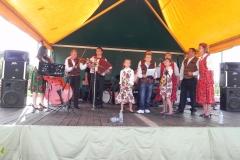 2013-08-13 Piknik w Regnowie (55)
