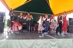 2013-08-13 Piknik w Regnowie (56)