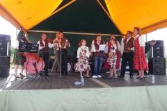 2013-08-13 Piknik w Regnowie (58)