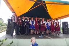 2013-08-13 Piknik w Regnowie (59)