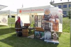 2013-08-13 Piknik w Regnowie (6)
