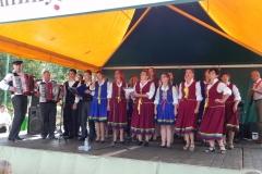 2013-08-13 Piknik w Regnowie (63)
