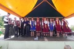 2013-08-13 Piknik w Regnowie (65)